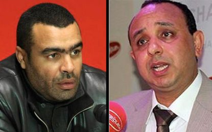 L'épouse de Walid Zarrouk  dénonce un harcèlement judiciaire orchestré par Sofiene Selliti