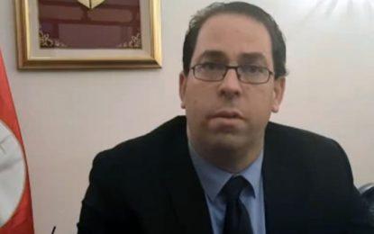 Youssef Chahed : Un «Trudeau» à la Kasbah ?