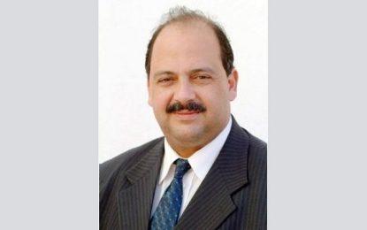 Nomination : Youssef Néji reprend du service à la tête du CDN