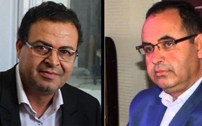 Gouvernement Chahed : Mabrouk Kourchid ne représente pas le mouvement Echaab