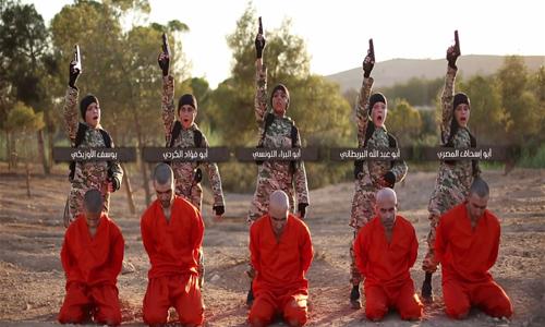 """Résultat de recherche d'images pour """"kurdes syrie daech"""""""