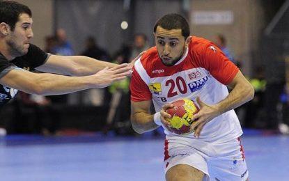 Abdelhak Ben Salah : Bouc émissaire de la sélection tunisienne de handball ?