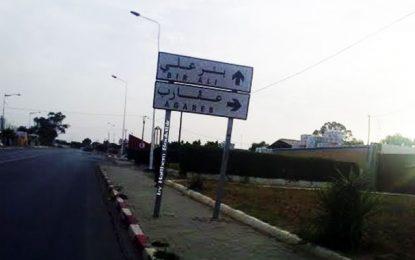 Agareb – Sfax: Décès d'une femme mordue par un serpent