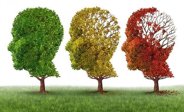 Alzheimer : Attention au traitement chimique !