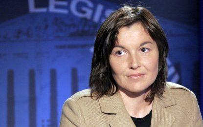 Fonction publique : Annick Girardin en visite à Tunis lundi et mardi