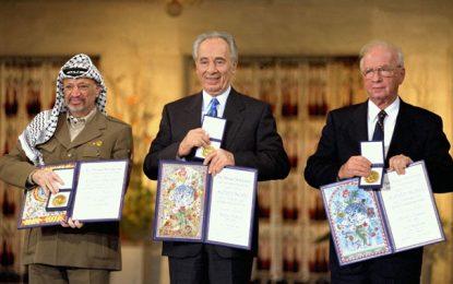 Proche-Orient: Shimon Peres décède à 93 ans