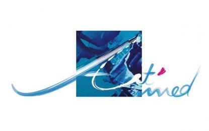 Art Med : Une association culturelle voit le jour à la Marsa
