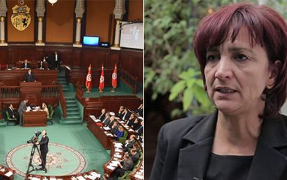 Tunisie : Enquête judiciaire sur des présomptions de corruption à l'Assemblée