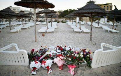 Attentat de Sousse : TUI ne voulait pas «effrayer les touristes»