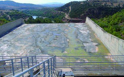 L'Atuge se penche sur la problématique de l'eau en Tunisie