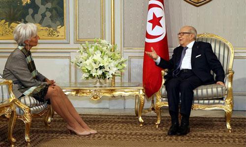 Beji-Caid-Essebsi-et-Dominique-Lagarde