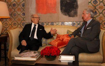 Lettre ouverte à François Gouyette, ex-ambassadeur de France en Tunisie