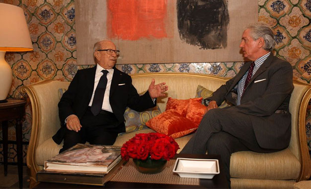 Beji-Caid-Essebsi-et-Francois-Gouyette