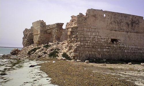 Borj-El-Castil-3