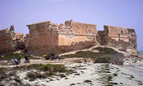 Borj-El-Castil-5