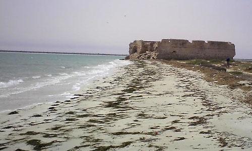 Borj-El-Kastil-2