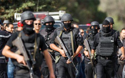 Droits humains: Amnesty pointe les abus des autorités tunisiennes
