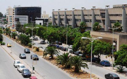 Tunis : Il se fait voler 11.000 DT dans un braquage au Centre Urbain Nord