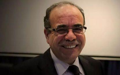 Chokri Mabkhout : «L'électorat d'Ennahdha va s'éroder peu à peu»