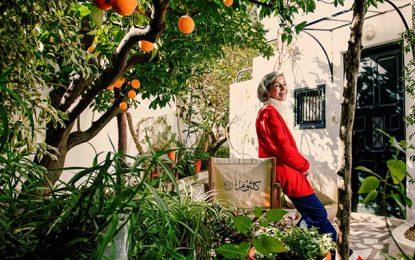Le cinématunisien en deuil : Kalthoum Bornaz n'est plus