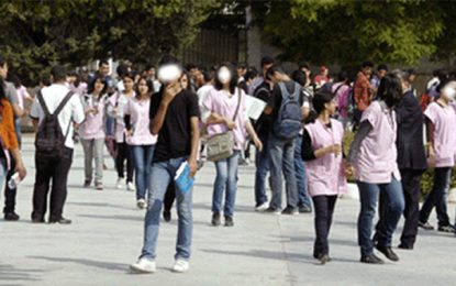 Tunisie: Les enseignants doivent remettre les notes avant le 12 mars
