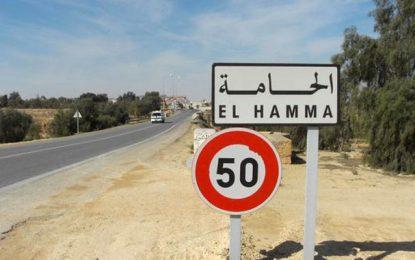 El-Hamma – Gabès: Il tue son oncle à coups de couteau