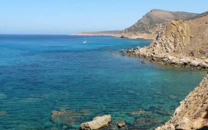 Nabeul: Neuf émigrés clandestins sauvés au large d'El-Haouaria