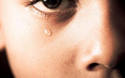 Manouba : Un instit laisse son élève sous la pluie… pour le punir !