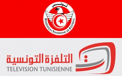 FTF-Télévision tunisienne : Accord sur les droits TV de la Ligue 1 de football