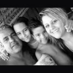 famille-zouch