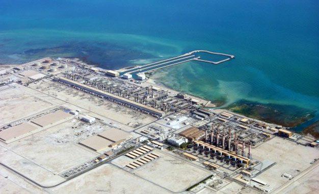 Le solaire et la mer, le salut de la Tunisie
