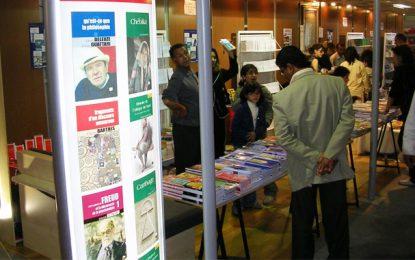 TVA sur les produits culturels : Une taxe plus meurtrière qu'un révolver
