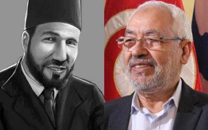 Duplicité des Nahdhaouis et imposture du salafisme wahhabite