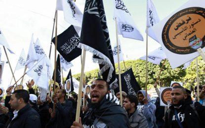 Hizb Ettahrir de nouveau dans le collimateur de la justice
