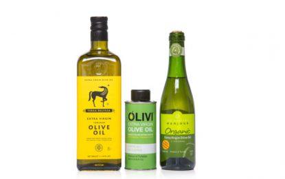 ''New York Times'' loue les mérites de l'huile d'olive tunisienne