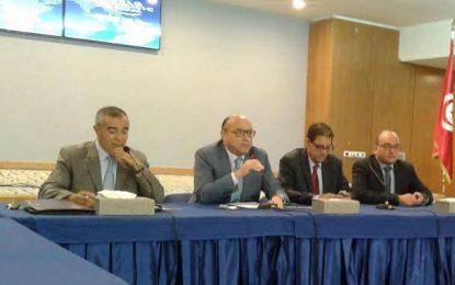 Compétitivité mondiale : La Tunisie recule de 55 rangs