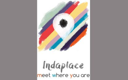 Indaplace: Une start-up tunisienne au Web Summit 2016