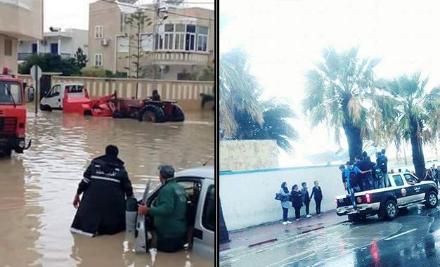 inondations-sousse-monastir