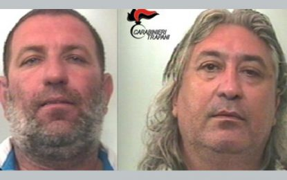 Italie : 20 ans de prison pour les tueurs des 2 Tunisiens à Marsala