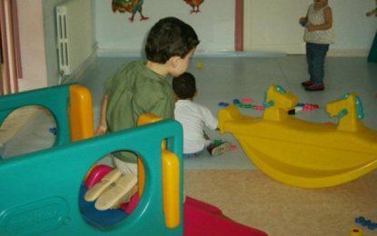 Sousse : Plus de la moitié des maternelles contrôlées ont été fermées