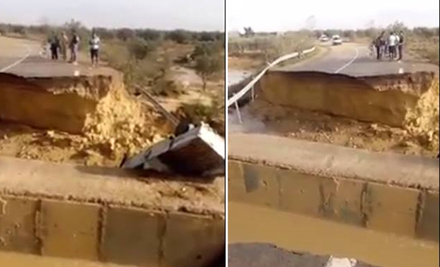 jemmal-monastir-inondation