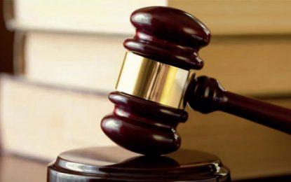 Suspicion de corruption à Tunisair : Deux mandats de dépôt, 5 libérations provisoires