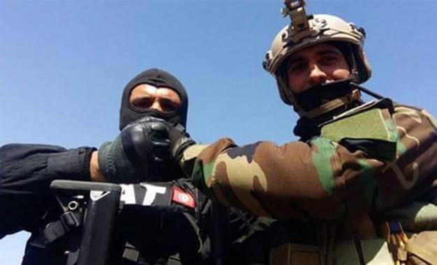 kasserine-police-armee-arrestation-terroriste