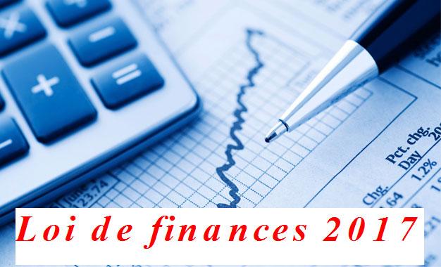 loi-de-finances-2017
