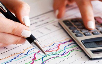 Loi de finances complémentaire 2016, quelle configuration ?