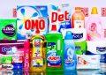 MRQP® et les produits d'hygiène en Tunisie