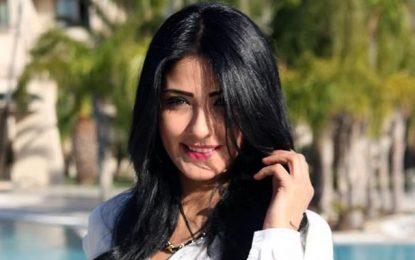 Le concours Miss Tunisie 2016 démarre aujourd'hui