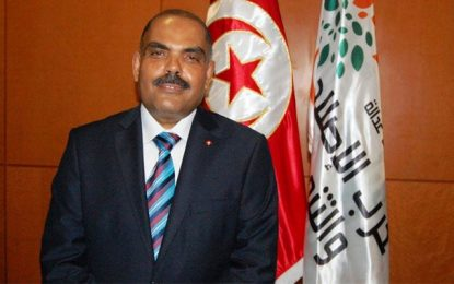 Ennahdha: Mohamed Goumani revient au bercail