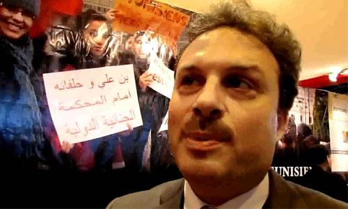mohamed-salah-maalej-president-uet