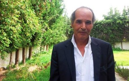 Il y a un an, nous quittait Mokhtar Yahyaoui : Un passant considérable